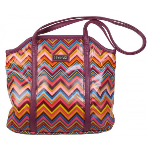 Stylish Lunch Totes For Teachers Everyday Teacher Style