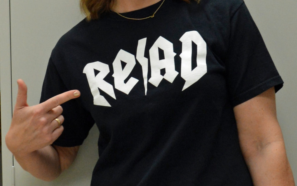 read_tee_cropped