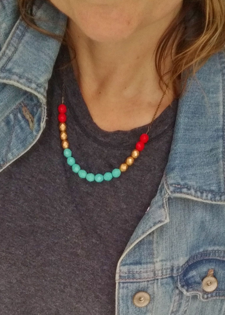 cropped_necklace