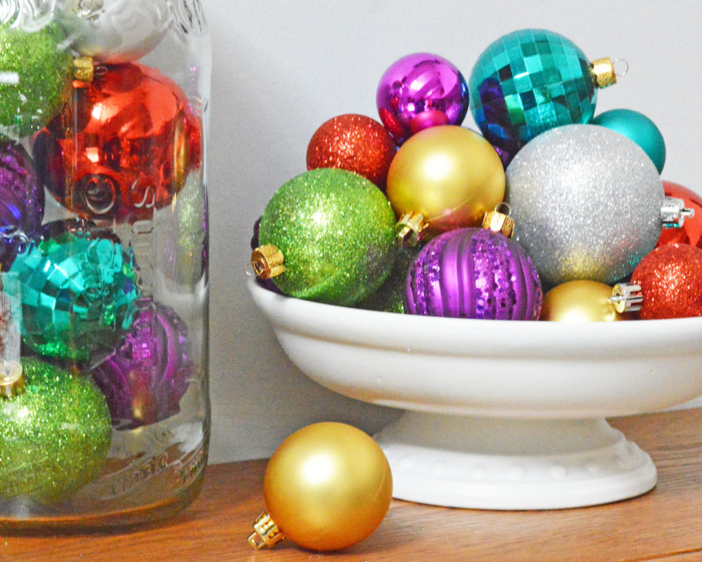 bowl_of_ornaments_cropped