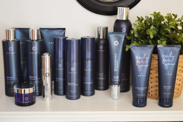 Extensive List Of Monat Product Reviews Everyday Teacher Style