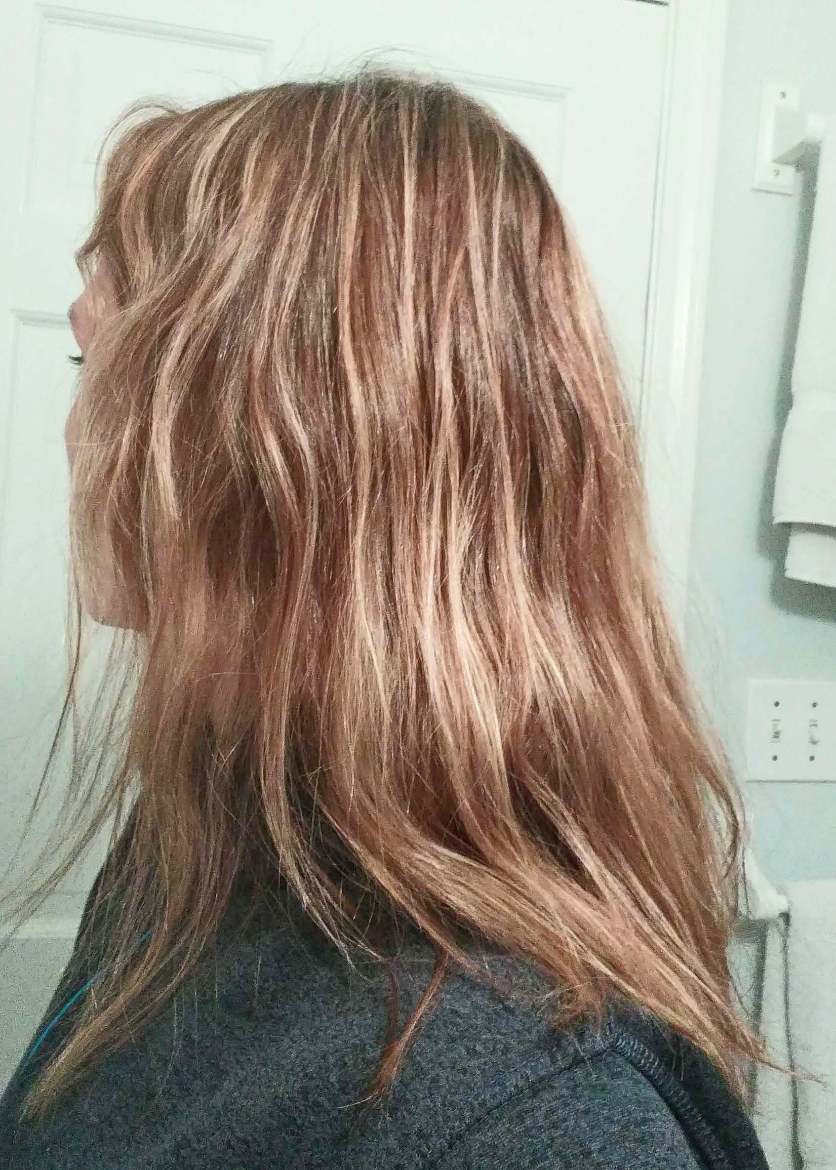 after monat side view