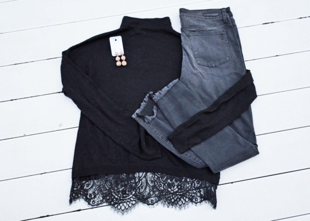 rd-style-lace-back-sweater-articles-of-society-stephanie-skinny-step-hem-jean