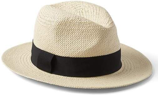 Gap Panama Hat