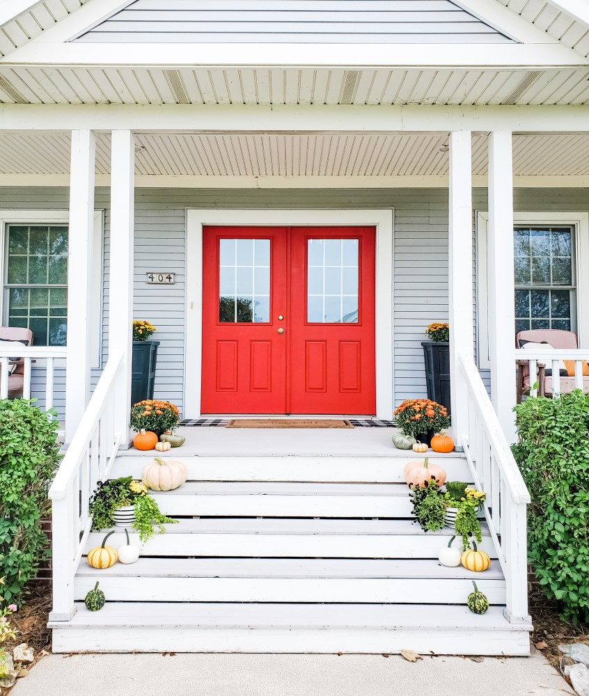 everydayteacherstyle-front-porch-fall-decor