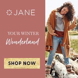 jane.com winter deals